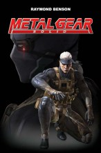 Metal_gear_solid_4ba7518a0e1a1.jpg